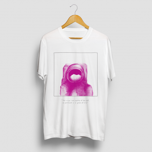 AS_T-Shirt-rose